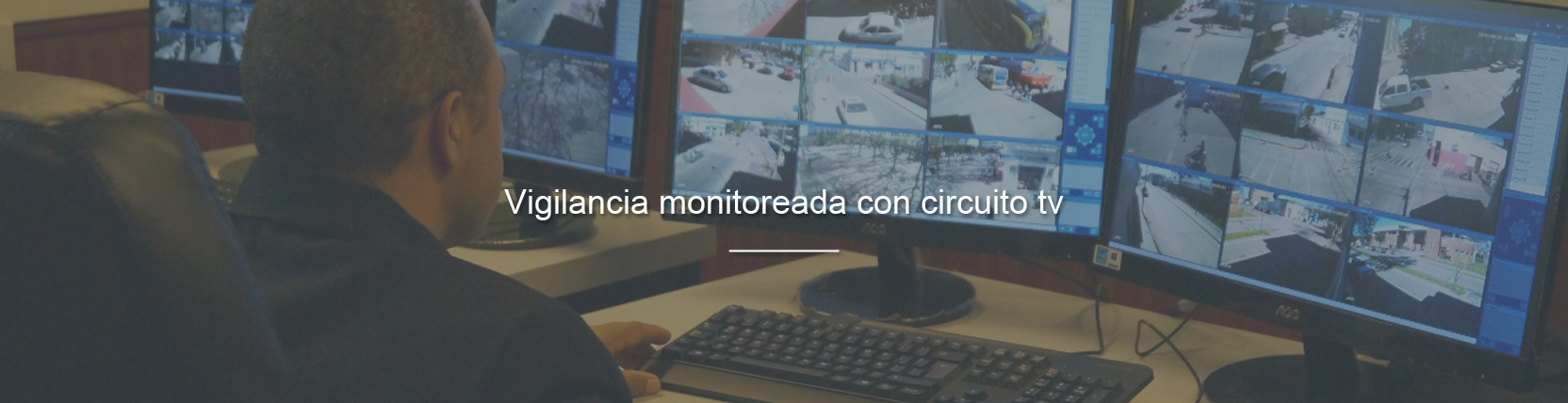 seguridad-circuito-tv